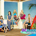 La serie 'Liv y Maddie' cambia de nombre en su última temporada