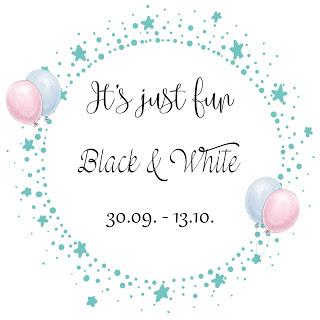 https://itsjfun.blogspot.com/2017/09/wyzwanie-52-black-white.html