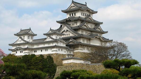 Tahta Takamikura Sudah Tiba di Tokyo, Putra Mahkota Naruhito Segera Dilantik Menjadi Kaisar Jepang