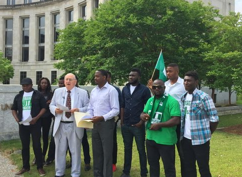 nigerian students sue alabama state university