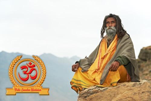 Guru, Guru in hinduism, Who is guru