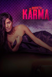 The Journey of Karma (2018): MP3 Naa Songs Free Download