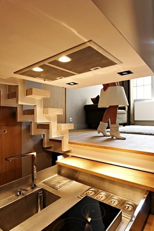12-Jérôme-Vinçon-Architecture-in-Paris-Home-25m-Doorman-s-Room-and-Cellar-www-designstack-co