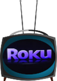 Roku Update My Channels