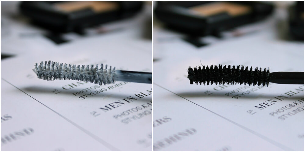 loreal false lash superstar recenzija