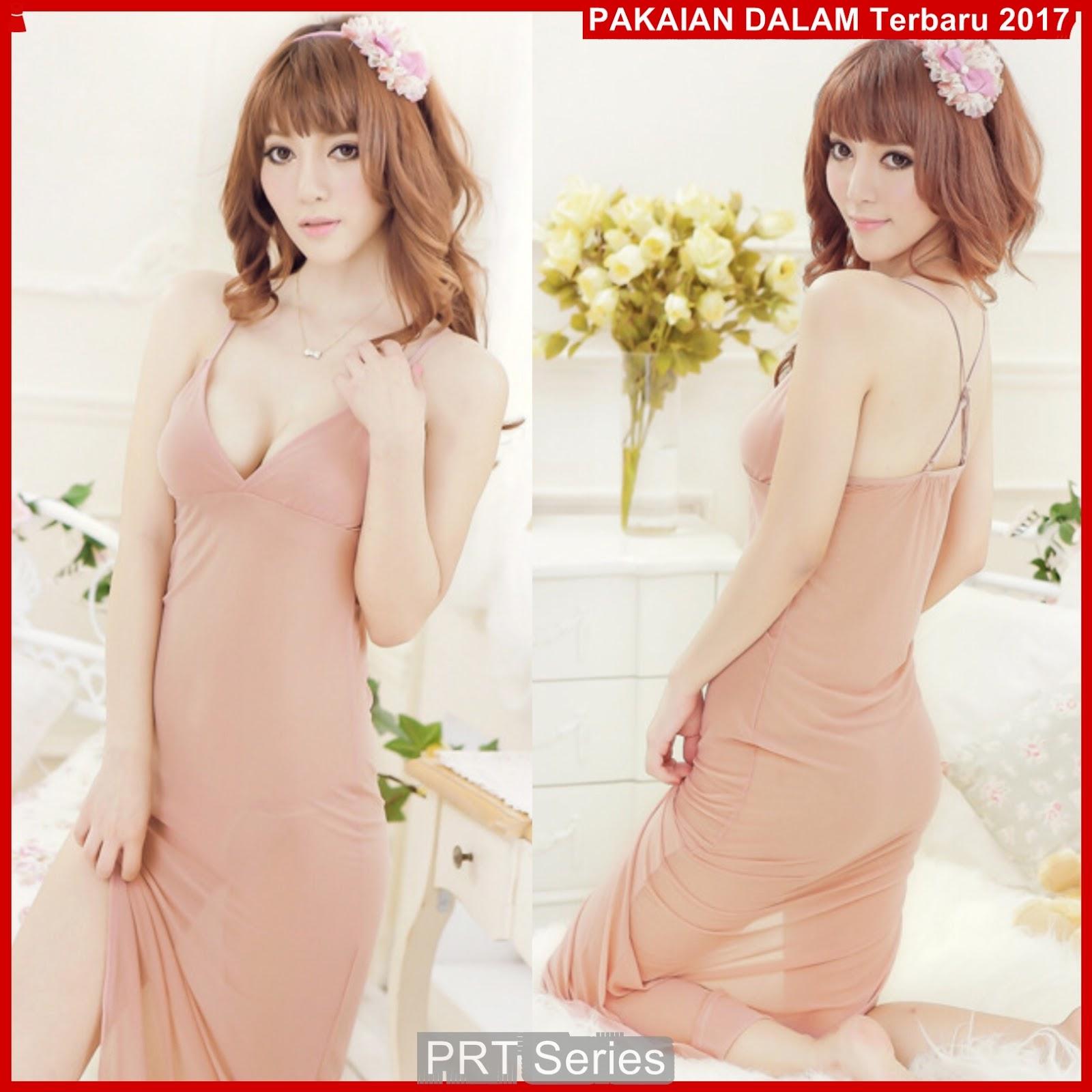 PRT79 Distributor Pakaian Dalam Lingerie,!! Seksi Sexy