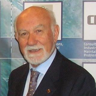 Franco Nanni