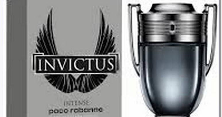 Invictus Parfum Prix France Lowpricebelkinsrouterblogspotcom