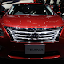 2018 Nissan Teana Design Stylish, Engine Upgrade, Features