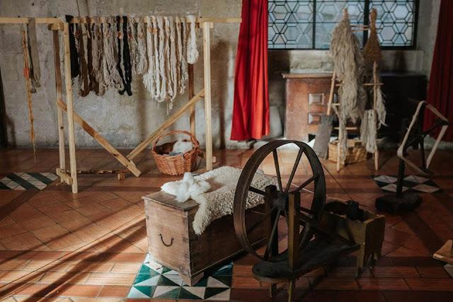 narbonne France aude occitanie