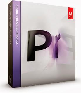 Download Adobe Photoshop CC 2020.21.1.0 for Windows ...