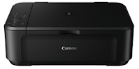 Canon Pixma MG3170 Driver Download, Canon Pixma MG3170 Driver Windows Mac, Canon Pixma MG3170 Driver Linux