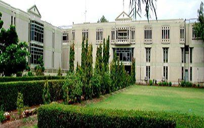 Admissions Open in Isra University Karachi - 2017