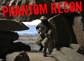 http://old-joe-adventure-team.blogspot.ca/2018/03/phantom-recon-part-1.html