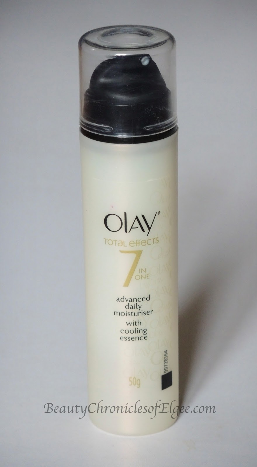 Olay Fresh Effects Skin Care