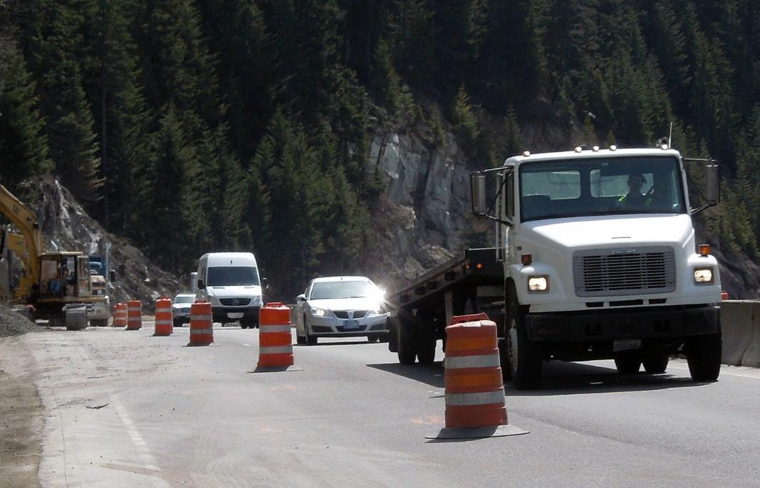 94f6bde06 The WSDOT Blog - Washington State Department of Transportation: June ...