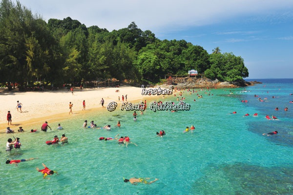 Image result for pulau redang cabul