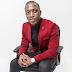 Dumi Mkokstad addresses gay rumors