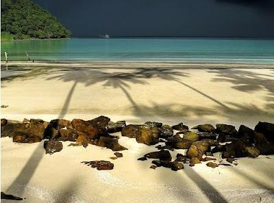 islas juan fernandez