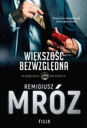 http://lubimyczytac.pl/ksiazka/4803351/wiekszosc-bezwzgledna