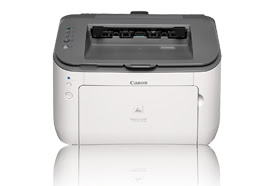 Download Canon imageCLASS LBP6230dn Driver Windows, Mac, Linux