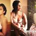 Indhi - Sexy Photoshoot