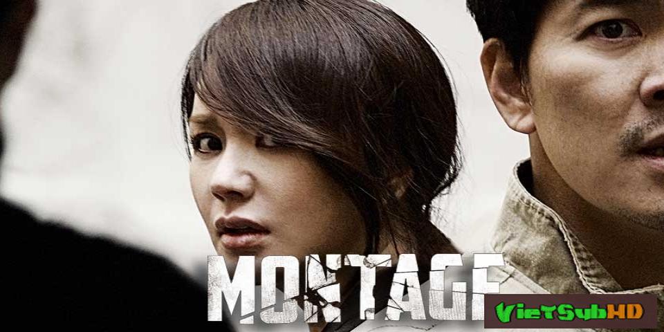 Phim Truy Đuổi VietSub HD | Montage 2013