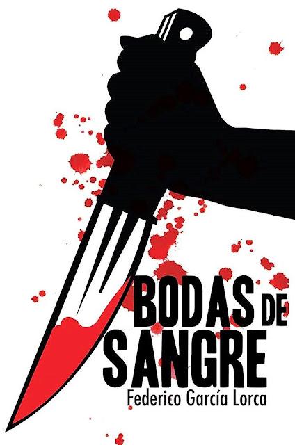 Bodas de sangre, de Federíco García Lorca