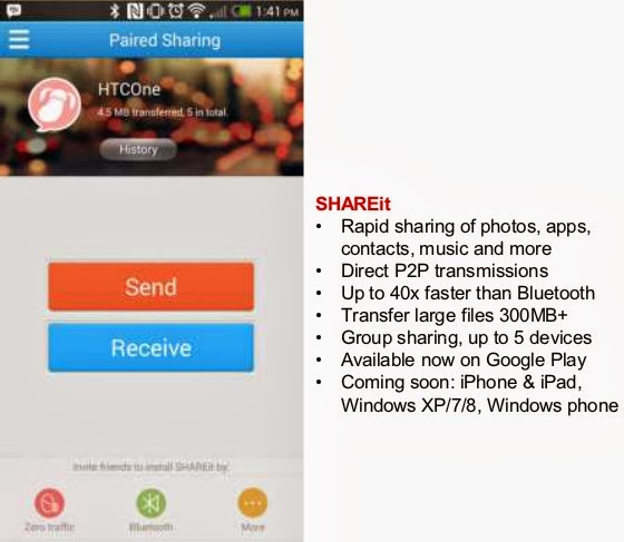 Lenovo Software Download For Mobile