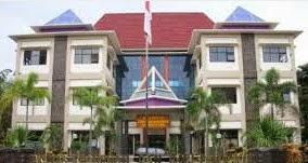 Pendaftaran Online Mahasiswa Baru ( UNEJ ) Universitas Negeri Jember
