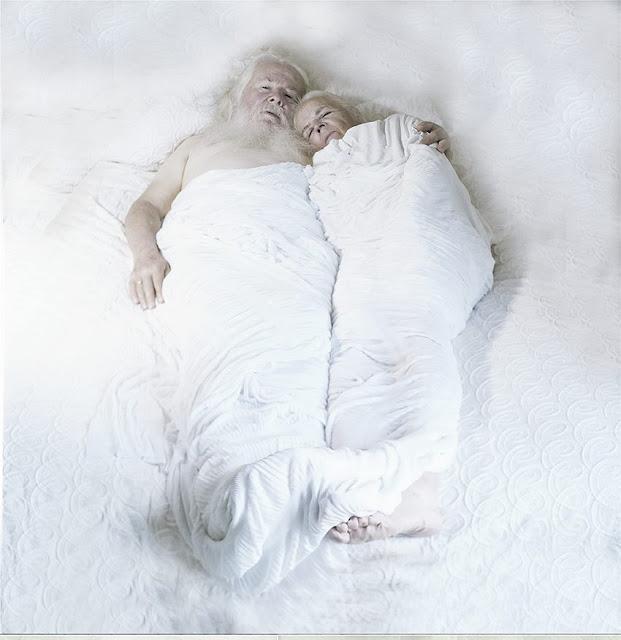 art textile contemporain, photo contemporaine