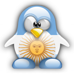 Software  Libre Argentina