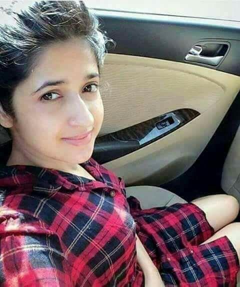 Mere Bhai Ke Dost Ne Choda 2017 New Sexy Story Pakistani -8996