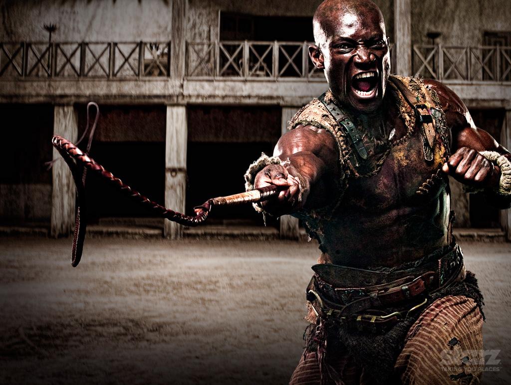 Kudi Yedamaithe Review:- Must Watch Or Not | 8.7 IMDB