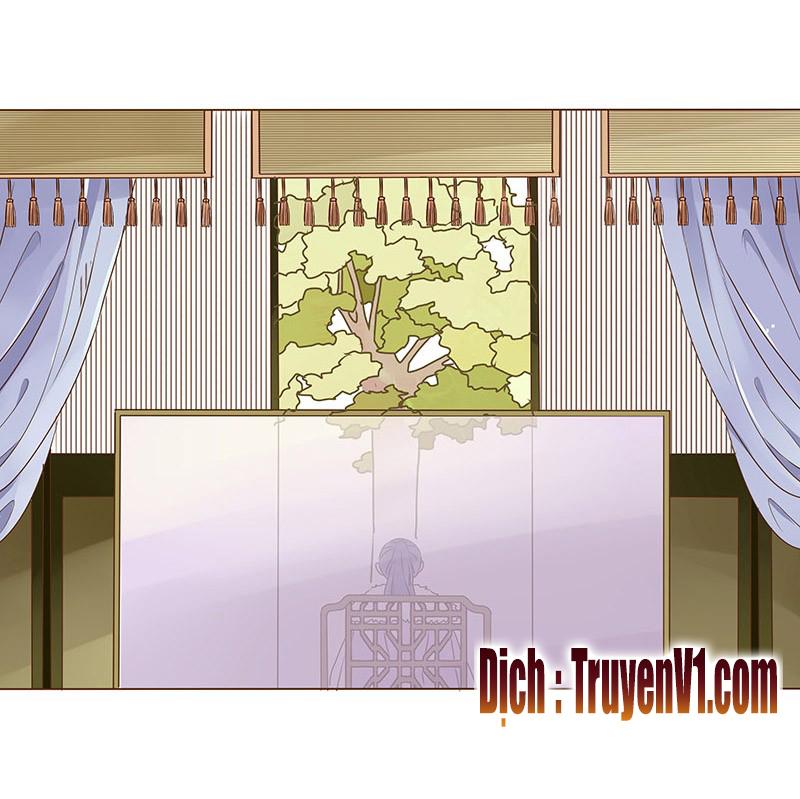 Đế Vương Trắc Chap 10 page 7 - Truyentranhaz.net