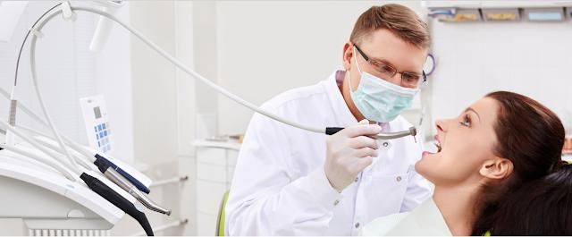 Quanto guadagna un dentista?