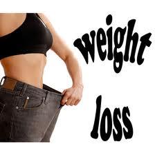 voy a perder peso después de mi histerectomía parcial