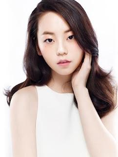 Biodata Ahn So Hee Terbaru
