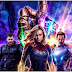 Avengers Endgame ( 2019 ) Full Movie  Download In Hindi HD 720p