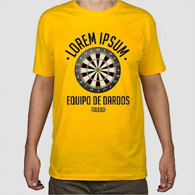https://www.dezuu.es/camisetas-para-equipos-de-dardos-c1457