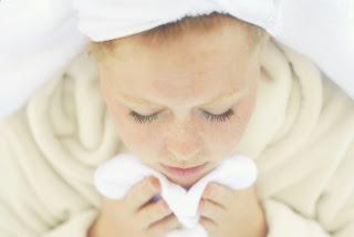 best skin care cloths sensitive skin get rid of redness gentle face cloths fairface washcloths