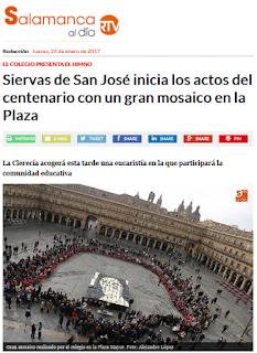 http://salamancartvaldia.es/not/139180/colegio-siervas-san-jose-inicia-actos-centenario-mosaico-plaza/