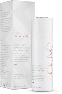 Crème Dark Spot Corrector & Brightening