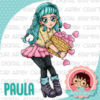 https://www.etsy.com/listing/510726851/paula-digital-stamp-scrapbook-stamp-love?ref=shop_home_active_2