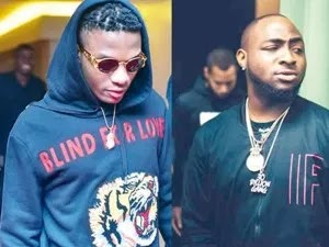 "Why Davido's ""Fall"" Is Greater Than Wizkid's Entire Career"