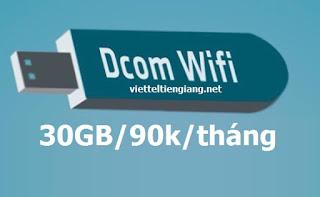 dcom wifi