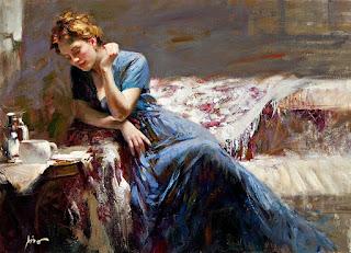 mujeres-representación-en-pinturas chicas-pinturas-oleo
