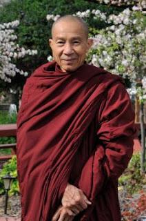 Hòa thượng Kim Triệu kể lại những sự liên hệ giữa ngài và thiền sư Munindra trong thập niên 1960 tại Ấn Độ