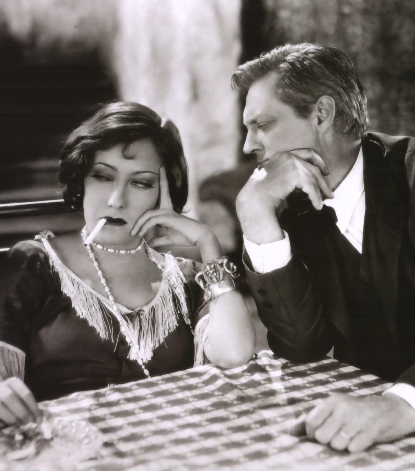 films muets silent movies films muets