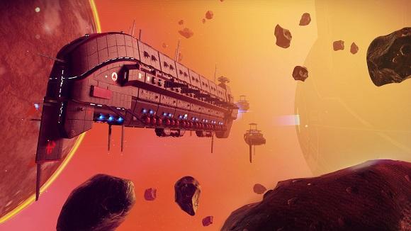 no-mans-sky-pc-screenshot-www.ovagames.com-1